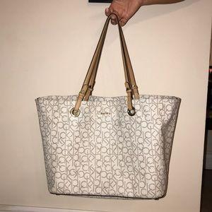 a7b100be2c Women Dm Handbags on Poshmark